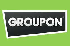 groupon for pet care in mackinac